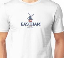 Eastham -Cape Cod. Unisex T-Shirt