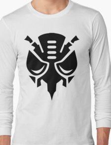 preadcon logo Long Sleeve T-Shirt