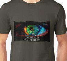 Blade Runner Eye Unisex T-Shirt