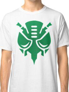preadcon logo Classic T-Shirt