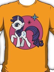 rarity T-Shirt