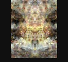 Trip-O-Vision Online Gallery Design 28: Tiger Gods Unisex T-Shirt