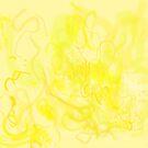 Yellow001 by Dragoncat