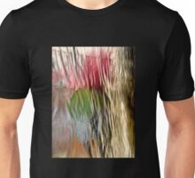 Abstract 5711 - all products Unisex T-Shirt