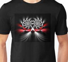 Rotor Face Unisex T-Shirt