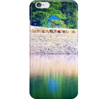 One world ours iPhone Case/Skin