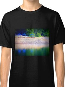 One world ours Classic T-Shirt