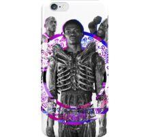 Space Jam 2 iPhone Case/Skin
