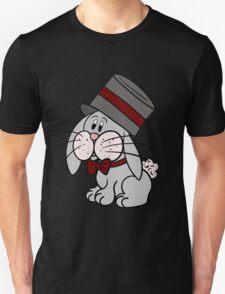 Magician Rabbit T-Shirt