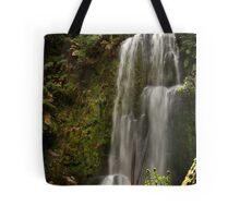 Beauchamp Falls Otways Tote Bag