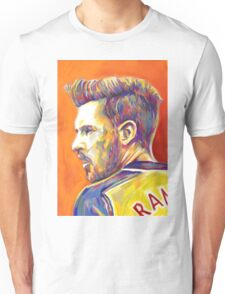 Aaron Ramsey T-Shirt
