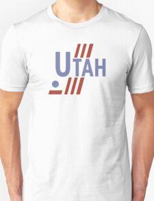 Utah Hockey T-Shirt