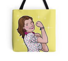 Unbreakable! Tote Bag