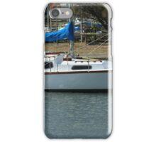 Still Water iPhone Case/Skin