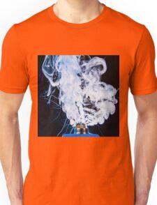 Box Mod Vapor Unisex T-Shirt