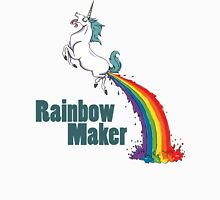 Rainbow Maker Unisex T-Shirt