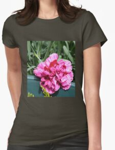Exotic Beauty - Hebe T-Shirt