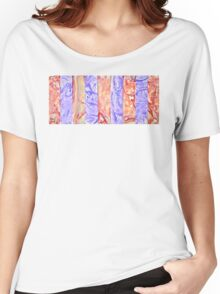 Dirty Soap #101 Women's Relaxed Fit T-Shirt