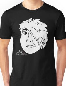 alvin by tft Unisex T-Shirt
