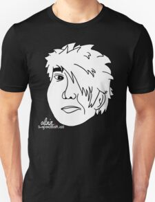 alvin by tft T-Shirt