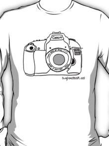 for teedee T-Shirt