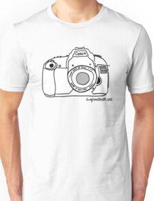 for teedee Unisex T-Shirt