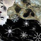 The Snow Child by laraprior