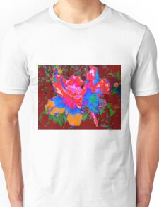 Rhododendron Robusto T-Shirt