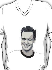 Brendon Urie aka my always crush T-Shirt