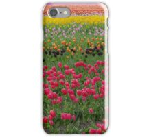 Nothing but Color iPhone Case/Skin