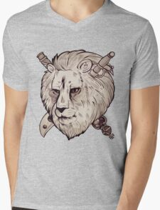 King & Lionheart T-Shirt