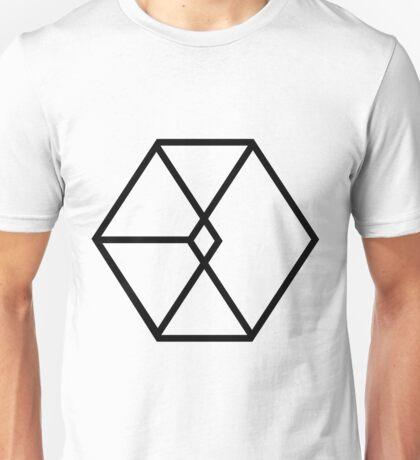 Exo Exodus Call Me Baby B Unisex T-Shirt