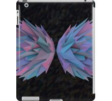 Swept Away iPad Case/Skin