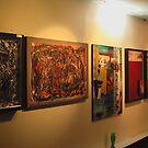 Billy fleurima Gallery(La Residence) by blly189