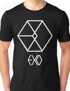 Exo Exodus Call Me Baby 2 Unisex T-Shirt