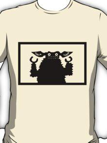Ultraman Monster Series - Gyango T-Shirt