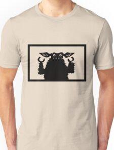Ultraman Monster Series - Gyango Unisex T-Shirt