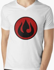 Fire Nation T-Shirt