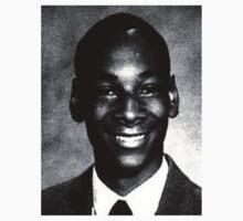 Young Snoop Dogg by Eschatos