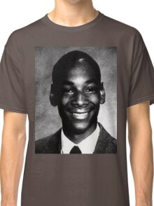 Young Snoop Dogg Classic T-Shirt
