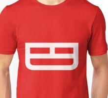 E&D Signature Unisex T-Shirt
