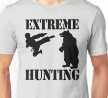 Extreme Hunting Unisex T-Shirt