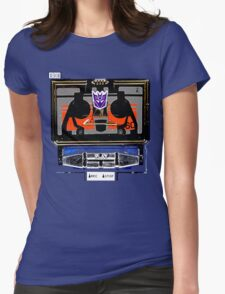 Vintage Soundwave T-Shirt