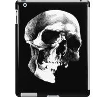 Ego iPad Case/Skin