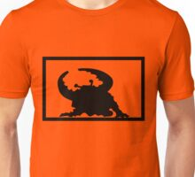 Ultraman Monster Series Unisex T-Shirt