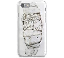 Bundle #1 iPhone Case/Skin