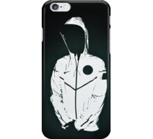 No.1 N*** BOII iPhone Case/Skin