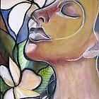 Self Healing by Kimberly Kirk