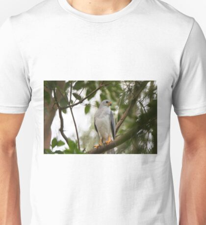The Search For Prey Unisex T-Shirt