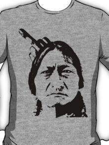 Chief t-shirts T-Shirt